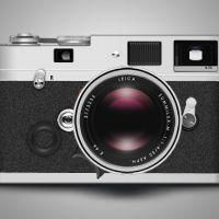 85 Killer Photography Tips for Beginners