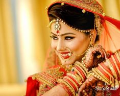 bridal photography poses Skincare acidic peels have started trending among brides to be as the answer to all skin woes. How beneficial are they? We explore 5 well-known options Indian Bride Photography Poses, Indian Bride Poses, Indian Wedding Poses, Indian Bridal Photos, Wedding Couple Poses Photography, Bridal Photography, Wedding Portraits, Bridal Poses, Bridal Photoshoot
