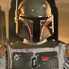 Boba Fett Star Wars Life-Size Figure | http://ift.tt/2cHTDA0 shares #collectibles #toys collectible figures #moviecollectibles movie memorabilia pop culture figures movie figures collectible toys star wars collectibles action toys figures