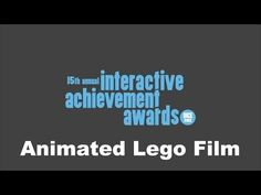 Amazing video game LEGO Stop Motion footage. Zelda, Halo, Battlefield, Call of Duty, and more. By Kooberz Studios.