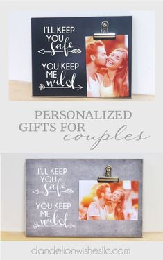 Gifts ideas for husband just because ideas Special Wedding Gifts, Bridal Gifts, Special Gifts, Best Valentine Gift, Valentines Diy, Anniversary Gifts For Husband, Anniversary Ideas, Just Because Gifts, Sister Birthday