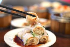 Fab Happenings: Top 5 Dim Sum in Chicago Chinatown - Fab Food Chicago
