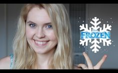 Disney Frozen Impersonations video! Definitely a must see! #Youtube
