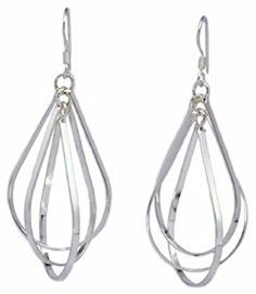 RG Jewellery 925 Sterling Silver 14k White Gold Plated-Be... http://www.amazon.in/dp/B01M1OUXSJ/ref=cm_sw_r_pi_dp_x_NuSdyb0V9Q77A