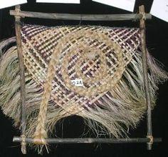 Image result for raranga