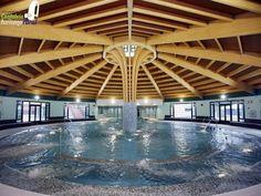 Hotel Balneario de Solares #Balnearios #Cantabria