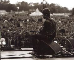 Noel Gallagher en Imágenes - Taringa!