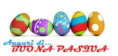 Auguri di una felice Pasqua Team Wd Web Design