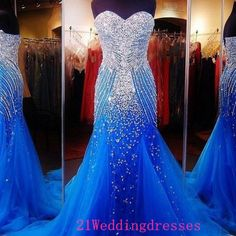 Dress I would wear to prom