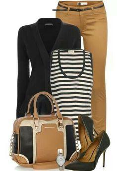 Work Wear Wardrobe Essentials should you own- Work-Wear Kleiderschrank Essentials sollten Sie besitzen Work Wear Wardrobe Essentials should you own - Neue Outfits, Office Outfits, Winter Outfits, Casual Outfits, Work Outfits, Outfit Work, Girly Outfits, Junior Outfits, Office Wear