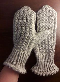Knitting, Diy, Tricot, Bricolage, Breien, Stricken, Do It Yourself, Weaving, Knits