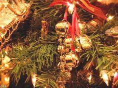 NOEL : i wish you merry christmas  fete-de-noel-16