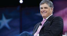 Why Is Sean Hannity Mad at Glenn? - glennbeck.com 8/30/16