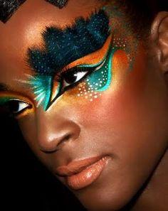 makeup artist photography - Buscar con Google