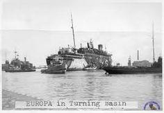 Bildergebnis für europa liner german