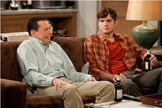 Two and a Half Men is reportedly looking to cast a girl to play Charlie Harpers long-lost daughter in Season 11.