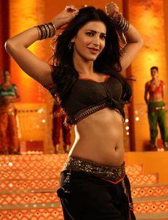 Shruti Hassan Images, Shruti Hassan Wallpapers, Tamil Actress, Bollywood Actress, Glamour World, Actress Navel, Actress Wallpaper, South Actress, Beautiful Asian Girls