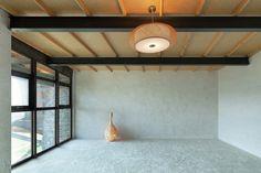 Lanshi Xidi Clubhouse,© Xia Zhi, Wang Quan