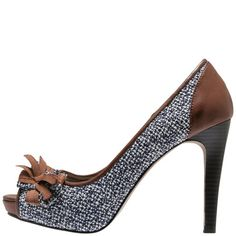 489863ed20d when did payless get such cute shoes ! Lela Rose