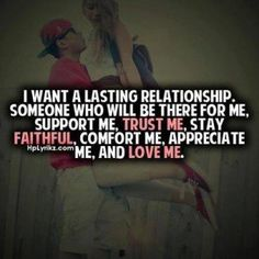 I Want A Relationship Like This Quotes. QuotesGram
