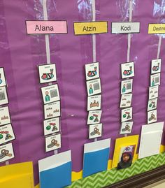 8 Types of Visual Student Schedules - The Autism Helper Visual Schedule Preschool, Visual Schedule Autism, Kindergarten Special Education, Classroom Schedule, Life Skills Classroom, Visual Schedules, Classroom Ideas, Classroom Helpers, Daily Schedules