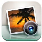 Are you looking for Cool Photo Editing Apps for your iPad & iPhone ? If you love editing your pictures, this article can help you to find some cool photo editor for your iPhone and iPad. Android Camera, Camera Apps, Iphone Camera, App Iphone, Best Iphone, Iphone Reviews, Application Iphone, Good Photo Editing Apps, Ipad Photo