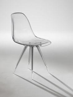 Angel Chair   Ruud Bos