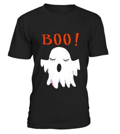 "# Cute Ghost Saying Boo Spooky T-Shirt .  Special Offer, not available in shops      Comes in a variety of styles and colours      Buy yours now before it is too late!      Secured payment via Visa / Mastercard / Amex / PayPal      How to place an order            Choose the model from the drop-down menu      Click on ""Buy it now""      Choose the size and the quantity      Add your delivery address and bank details      And that's it!      Tags: You're sure to get lots of candy when you…"