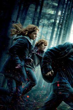 Hd Harry Potter Und Die Heiligtumer Des Todes Teil 1 2010 Online Stream Deutsch