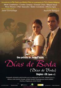 Atlántico Films Dogma 95, Movies, Films, Movie Posters, Bella, Director, Lgbt, Vintage Posters, Daytime Wedding