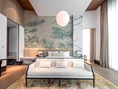 hotel-LTW-Pullman-Kaifung-design-trends-2017-BIG.jpg (1000×750)
