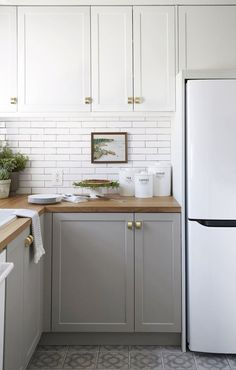 10 (Reversible) Rental Upgrades for Every Level of DIY | Apartment Therapy