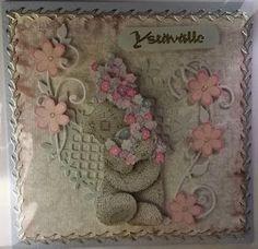 3D kortteja ja leimakuvakortteja Burlap, Reusable Tote Bags, Hessian Fabric, Jute, Canvas