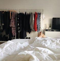 aesthetics room apartment home cosiness atmosphere design decor ideas