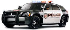 Top 10 melhores viaturas policiais do mundo - Carros - Site de Curiosidades                                                                                                                                                                                 Mais