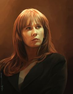 Tenth Doctor and Donna Noble - Bing images Doctor Who 10, Doctor Who Fan Art, Doctor Who Quotes, Eleventh Doctor, Donna Noble, Catherine Tate, Doctor Who Companions, David Tennant Doctor Who, Rory Williams