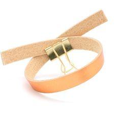 Bracelet Cuir, Bracelets, Accessories, Copper, Bead, Bangles, Arm Bracelets, Bracelet, Bangle