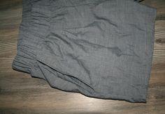 Shorts Velara - ein Schnitt der begeistert!