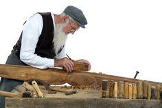 棚をDIYで自作するときの作り方の基本。   Lifeなび Diy And Crafts, Woodworking, Shelves, How To Make, Shelving, Shelving Units, Carpentry, Wood Working, Woodwork