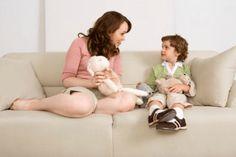 Pada masa sekarang ini, anak sudah terbiasa dengan konsep perbincangan. Ia sudah paham bahwa ada saat di mana ia berbicara, kemudian orang lain berbicara, dan berganti ia lagi yang berbicara, dan seterusnya. Kemampuan ini didapatnya dari pengalamannya selama menggunakan bahasa yang sekaligus meningkatkan keterampilan berbicaranya.  Dengan kesempatan yang didapat, anak berlatih dan terus berlatih untuk dapat berkomunikasi dua arah. Untuk menunjang kemampuannya, luangkan waktu setiap hari…