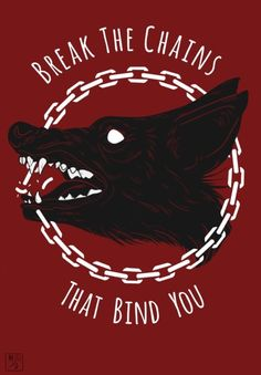 """micahdillustrations: """"May make this into a t-shirt… """" Arte Peculiar, Vent Art, Chibi, Wolf Quotes, A Silent Voice, Dragon Age, Dark Art, Art Inspo, Fantasy Art"""