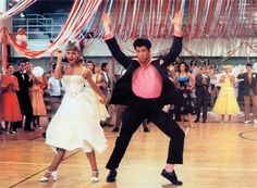 grease - Buscar con Google