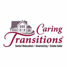 Caring transitions online auctions no credit card reqd to caring transitions online auctions no credit card reqd to register national locations times are eastern auction pinterest colourmoves