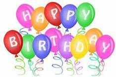 birthday balloons - Yahoo Image Search Results