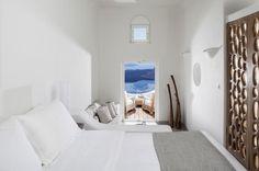 Native Eco Villas, Imerovigli, Greece - Booking.com