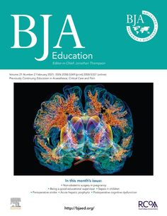 Cover features image C048/2172 by K H FUNG