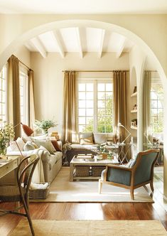 Idea For Living Room Colonial Homes Design on colonial home stairways, colonial home kitchen ideas, colonial home bathroom, colonial home dining rooms, colonial home decorating, colonial home bedrooms, colonial home kitchen cabinets, colonial home interior design, colonial home before and after,