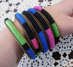 The black make all the colors pop!! | Flickr - Photo Sharing!