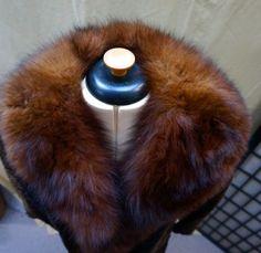 REDUCED  PRICE  SWAKARA Coat was 12400.  Rare by blingblingfling