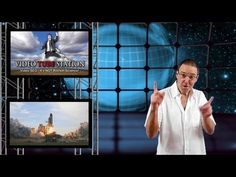 http://videotubestation.com Click HERE to learn moreThis is a progress report not even 24 hours after the launch of our first product Video Tube Station.The launch is going crazy! Our conversion rates have skyrocketed. You can see the power of this product just by checking Google and YouTube search results now. This is amazing! These results are just 5 days after targeting for our product Video Tube Station - check this out!For our Product Keyword -- Video Tube Station -- we'll take a quick…